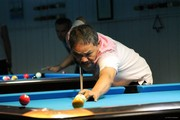Efren Reyes in Action